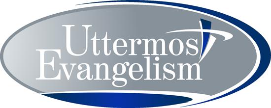 Uttermost Evangelism