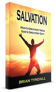 salvation-ebook-en-225