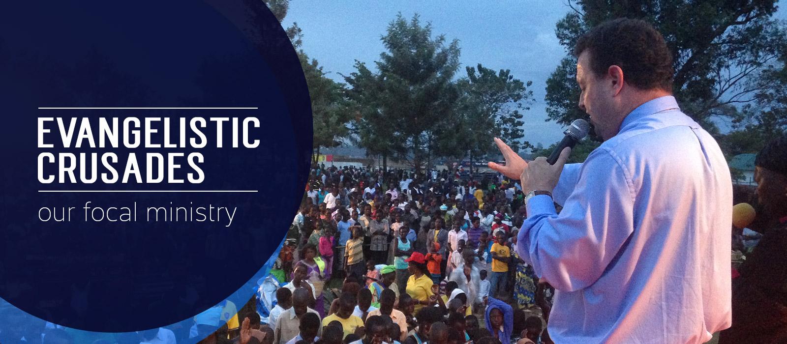 uttermost-evangelistic-crusade