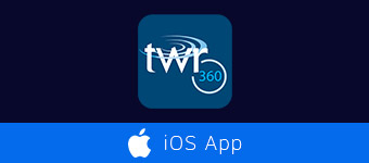 Download-TWR-for-iOS
