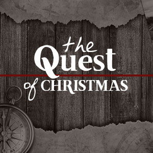 Quest-of-Christmas