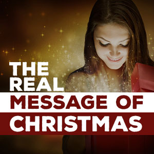 Real-Message-of-Christmas