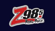 Z98.5-Rock