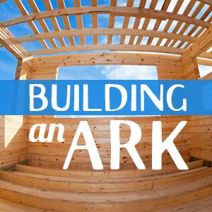 Building-an-Ark