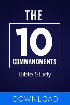 Ten-Commandments-Bible-Study