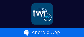 Download-TWR-for-Android
