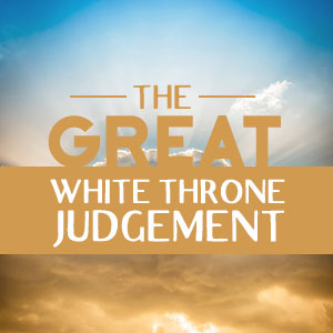 Great-White-Throne-Judgement