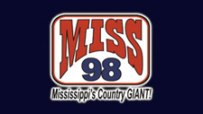 Miss-98-Country