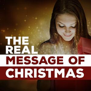 Real-Message-of-Christmas
