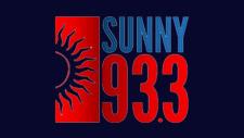 Sunny93.3-Radio