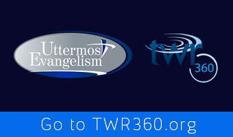 go-to-twr360