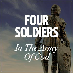 four-soldiers