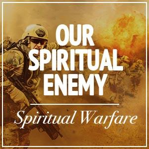 spiritual-enemy